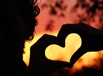 ЭРОТИЧЕСКОЕ РАСШИРЕНИЕ ПОЛНОМОЧИЙ 1 Love2