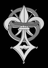 Члены приората сиона