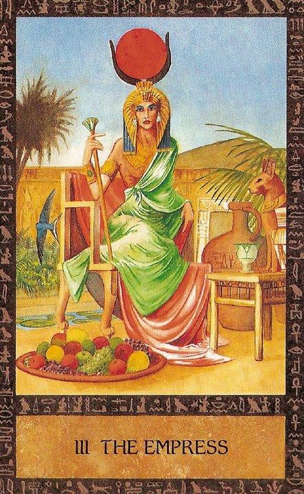 Карты таро и египет таро бесплатное гадание как жить дальше на отношения в любви