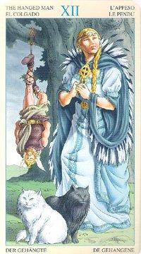 http://opakyl.ru/img/tarot/gods/12.jpg