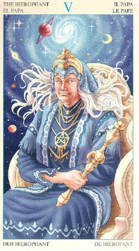 http://opakyl.ru/img/tarot/gods/5.jpg